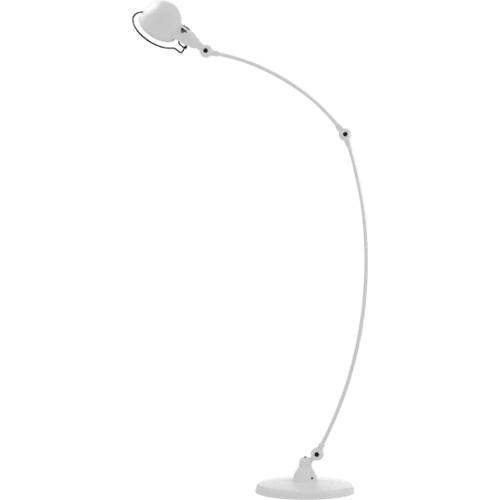 Jieldé Signal Collection SIC843 Lampadaire