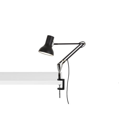 Lamp Anglepoise Typ 75 Mini...