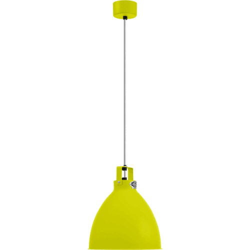 Jieldé Augustin collection A240 Pendant lamp