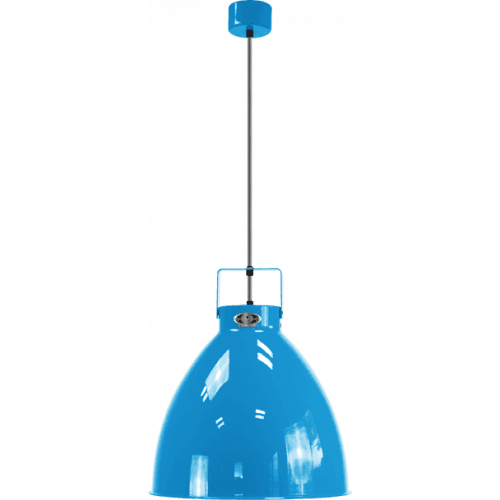 Jieldé Augustin collection A360 Pendant lamp