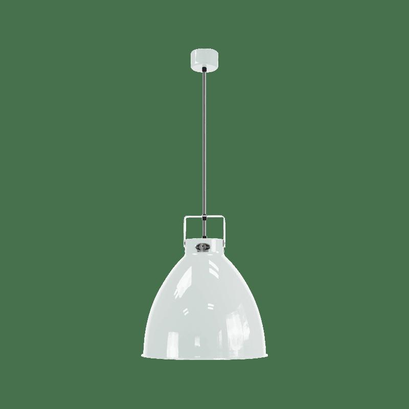 jieldé a360 augustin collection pendant lamp