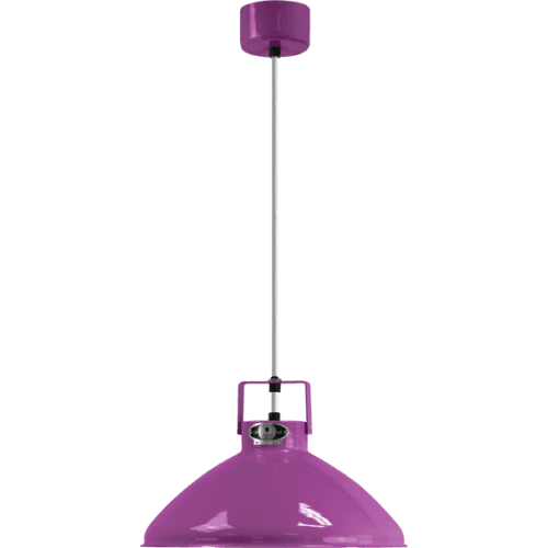 Jieldé Beaumont collection B240 Pendant lamp