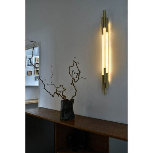 ORG W 1050 DCW éditions PARIS Wall lamp