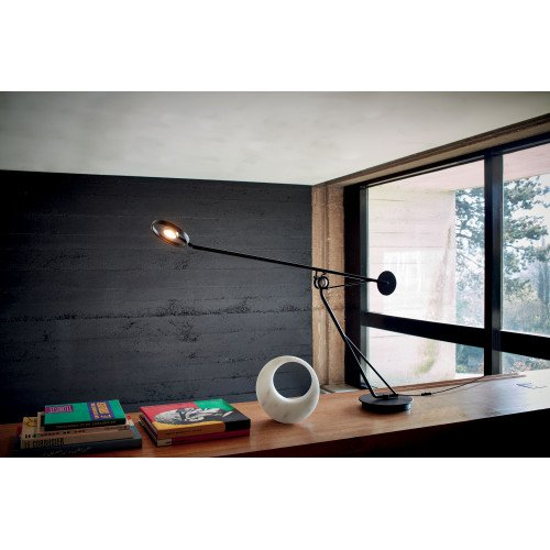 AARO DCW éditions PARIS Table lamp