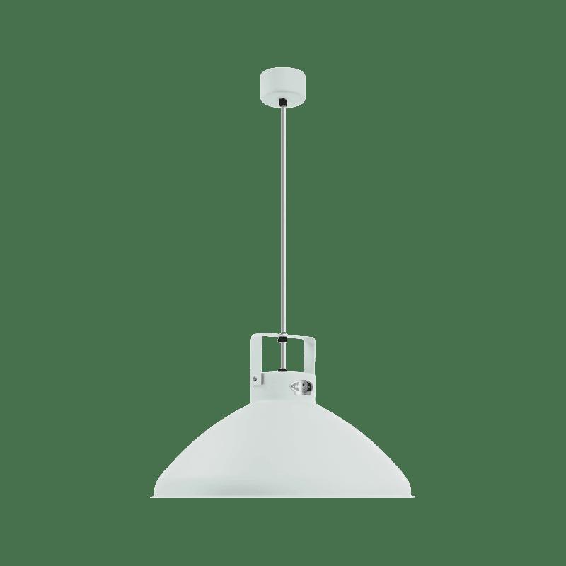 Jieldé Beaumont collection B360 Pendant lamp