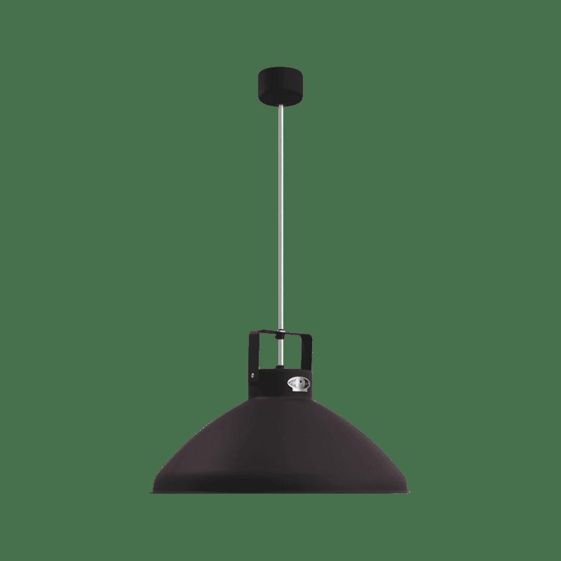 Jieldé Beaumont B360 Pendant lamp
