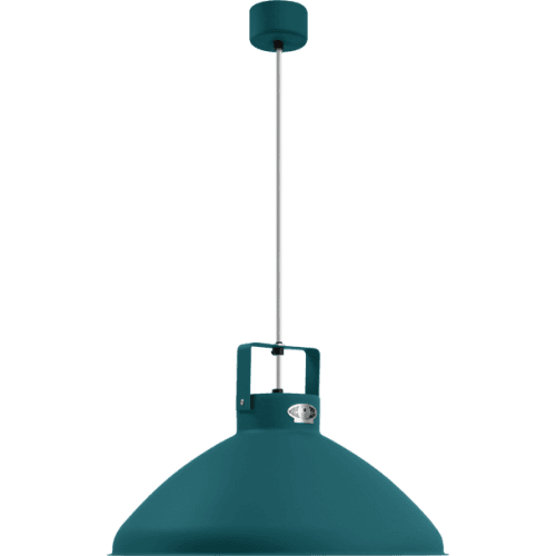 Jieldé Beaumont collection B360 Pendant lamp