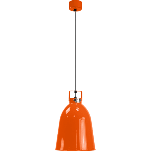 Jieldé Clément collection C240 Pendant lamp