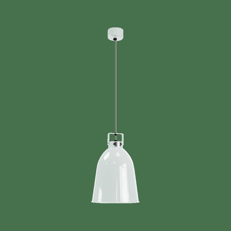Jieldé Clément collection C240 Pendant lamp