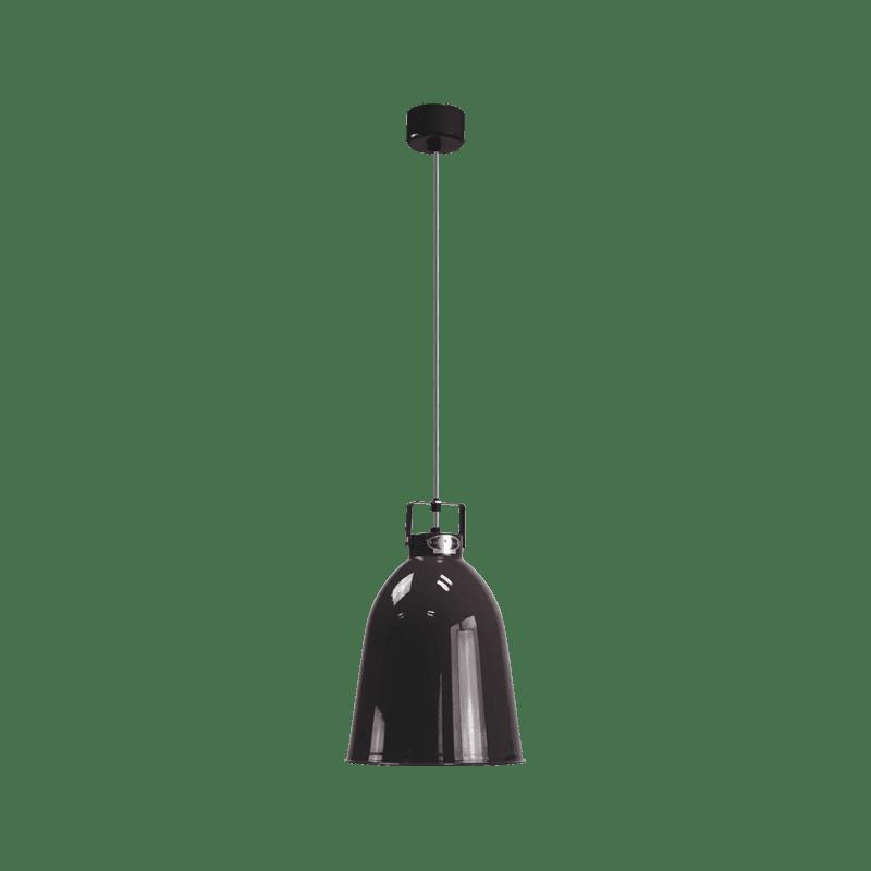 Jieldé Clément C240 Pendant lamp
