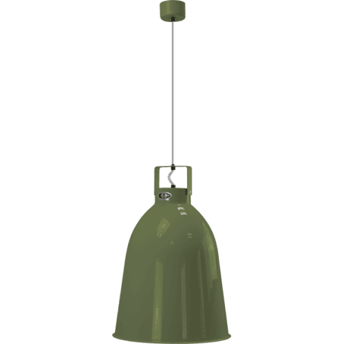 Jieldé Clément collection C360 Pendant lamp