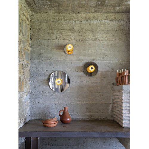 IN THE SUN  DCW éditions PARIS Wall or Ceiling Light
