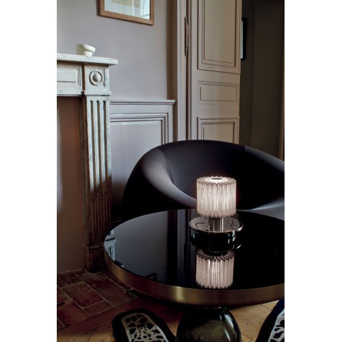 IN THE SUN  DCW éditions PARIS Table lamp