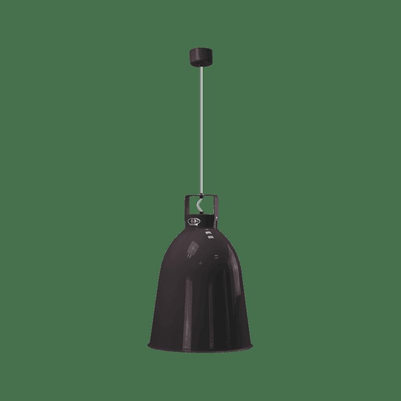 Jieldé Clément C360 Pendant lamp