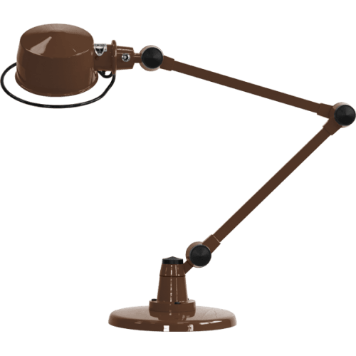 Jieldé Lak collection L6440 Lampe de Table