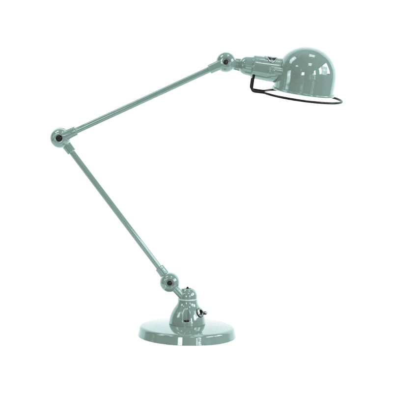 Jieldé Signal SI333 Tischlampen