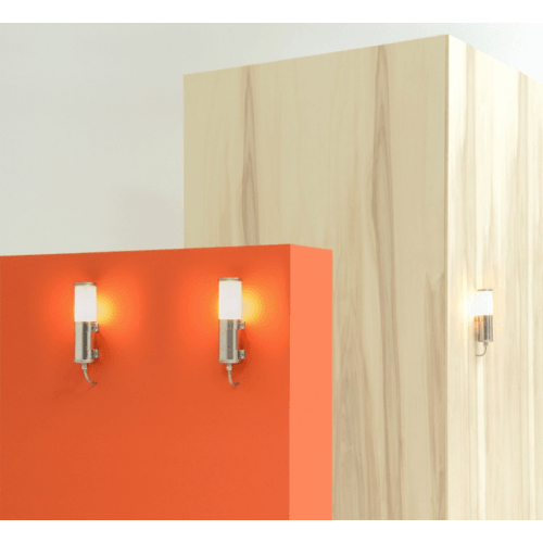Sammode Dix Wall Lamp...