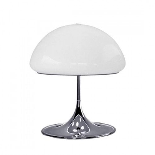 Mico Martinelli Luce Table lamp