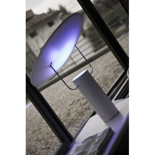 TX1 Martinelli Luce Table lamp