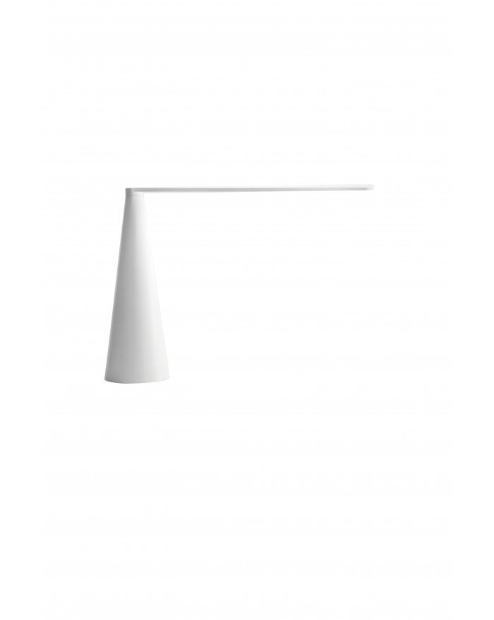 Elica Martinelli Luce Table lamp