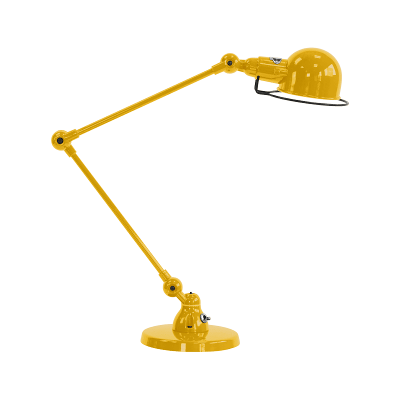 Jieldé Signal SI333 Table Lamp