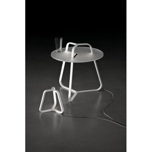 Toy Martinelli Luce Table lamp