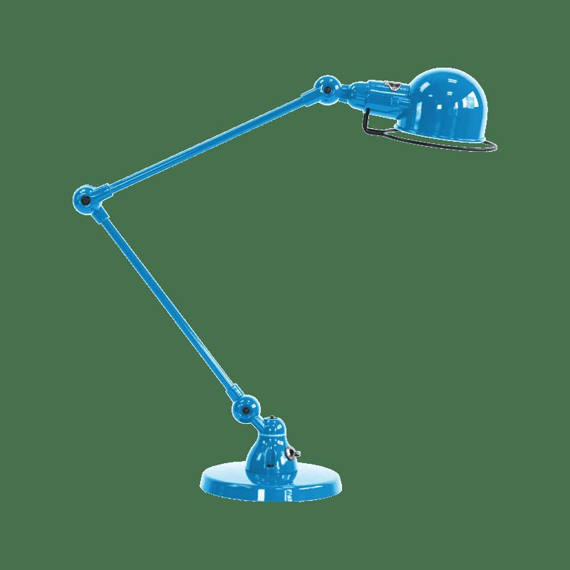 Jieldé Signal  SI333 Lampe de Table