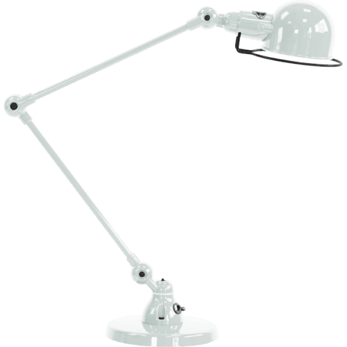 Jieldé Signal Collection SI333 Table Lamp