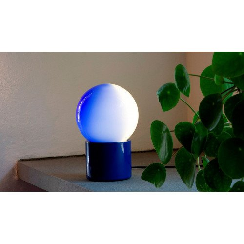 Pulce Martinelli Luce Table lamp