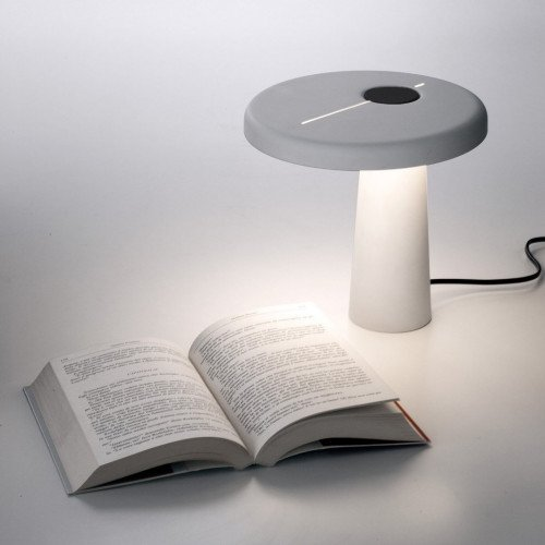 Hoop Martinelli Luce Table lamp