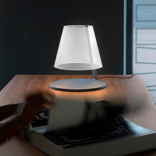 Amarcord Martinelli Luce Table lamp