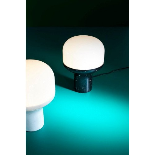 Delux Martinelli Luce Table lamp