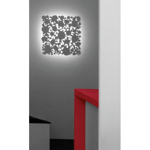 Cellule Martinelli Luce Wall lamp