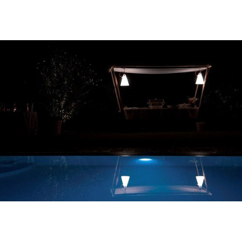 Trilly Martinelli Luce Outdoor lamp