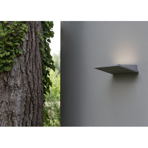 Plan Martinelli Luce Outdoor lamp