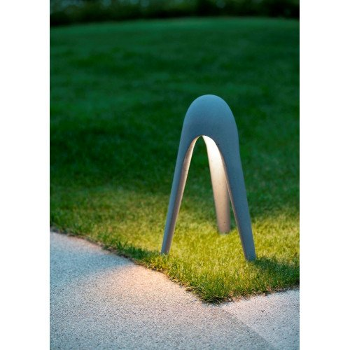 Cyborg Martinelli Luce Outdoor lamp