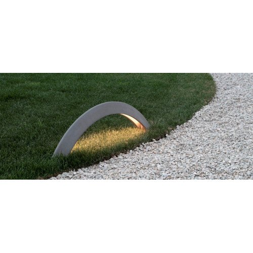 Pont Martinelli Luce Outdoor lamp