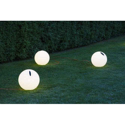 Bowl Martinelli Luce Outdoor lamp