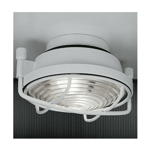 Out ceiling light  Martinelli Luce Outdoor lamp