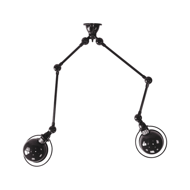Jieldé Loft SKY4224 Pendant lamp