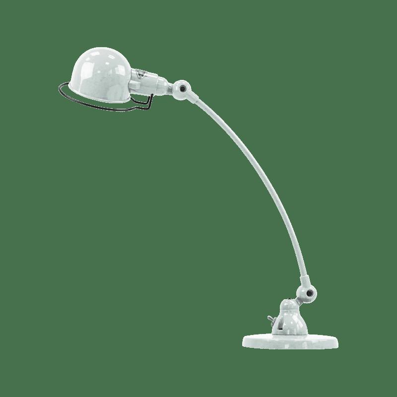 Jieldé Signal collection SIC400 Lampe de Table