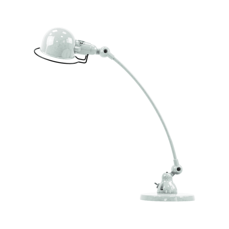 Jieldé Signal Collection SIC400 Table Lamp
