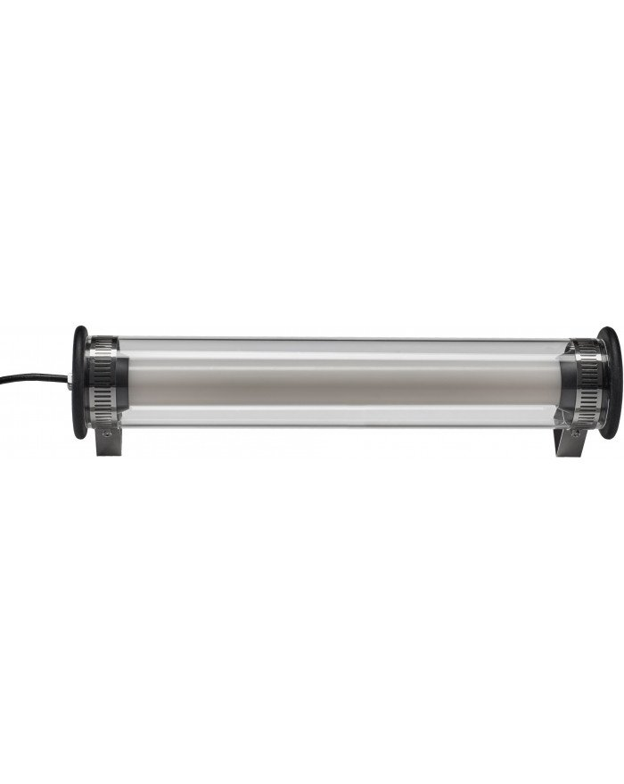 IN THE TUBE 360° - 400 DCW éditions PARIS Wall lamp