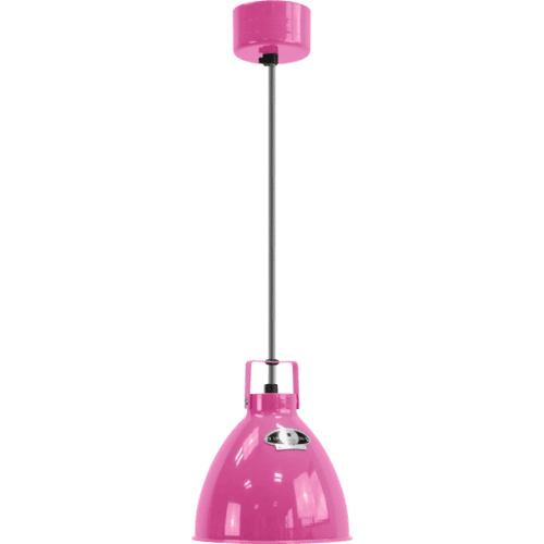 Jieldé Augustin collection A160 Pendant lamp