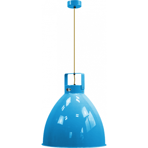 Jieldé Augustin collection A540 Pendant lamp