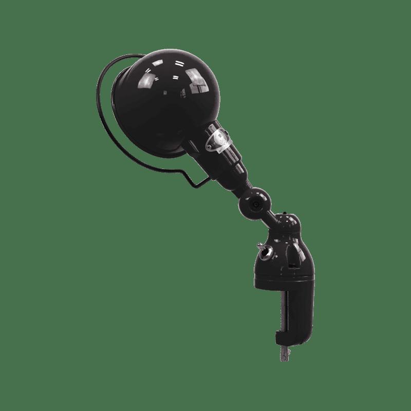 Jieldé Signal SI302 Clamp lamp