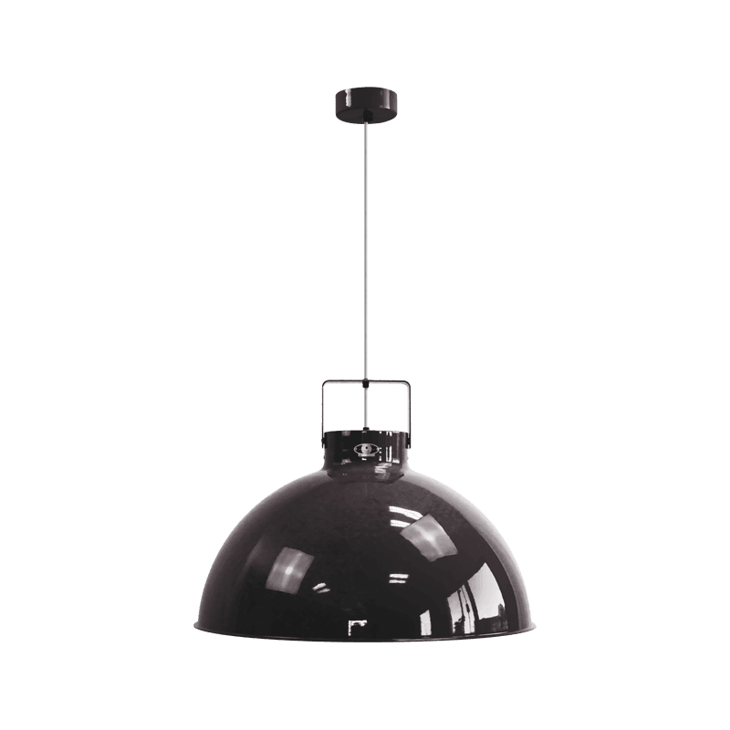 Jieldé Dante D675 Pendant lamp