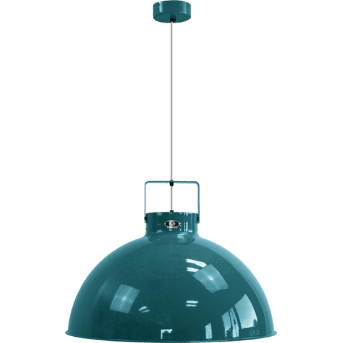 Jieldé Dante collection D675 Pendant lamp