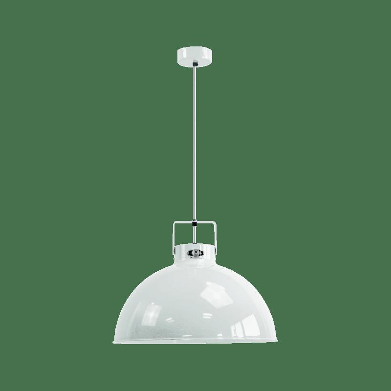 Jieldé Dante collection D450 Pendant lamp