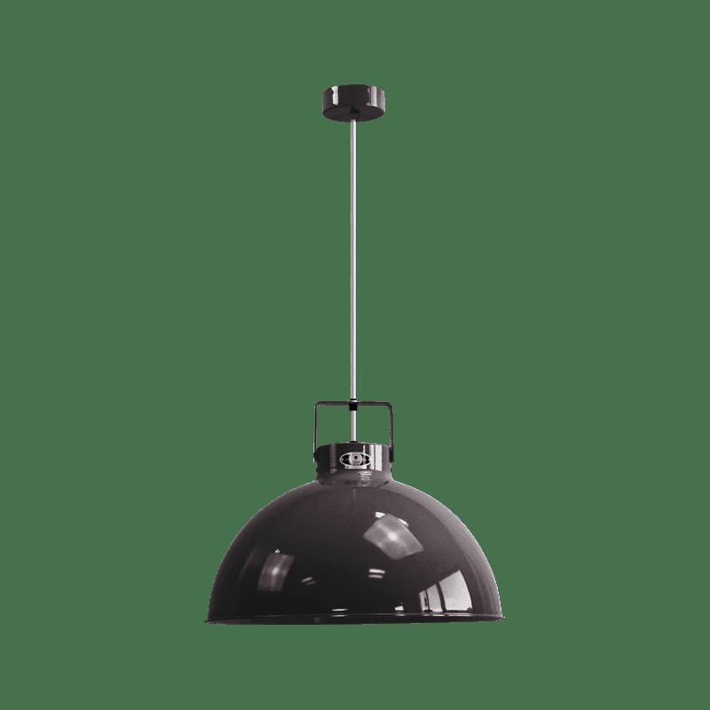 Jieldé Dante D450 Pendant lamp